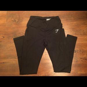 Gymshark leggings size small